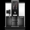 jacobs-professional-kaffeevollautomaten-wmf-1100s-front