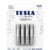Tesla_Blister_AAA_4pcs_silver_transparent