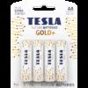 Tesla_Blister_AA_4pcs_gold_transparent